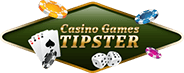 Casino Games Tipster