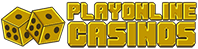 Play Online Casino